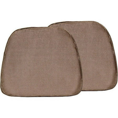 cushions how to pad chair for chairs what kitchen choose pads seat and