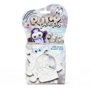 Silly Putty Peeps : Personality Transparent 100g