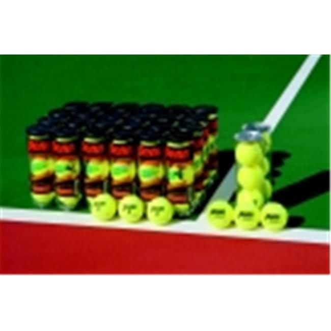 Penn Championship Tennis Balls, Pack 72 by Penn