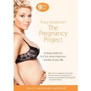 The Pregnancy Project by IDT CORPORATION