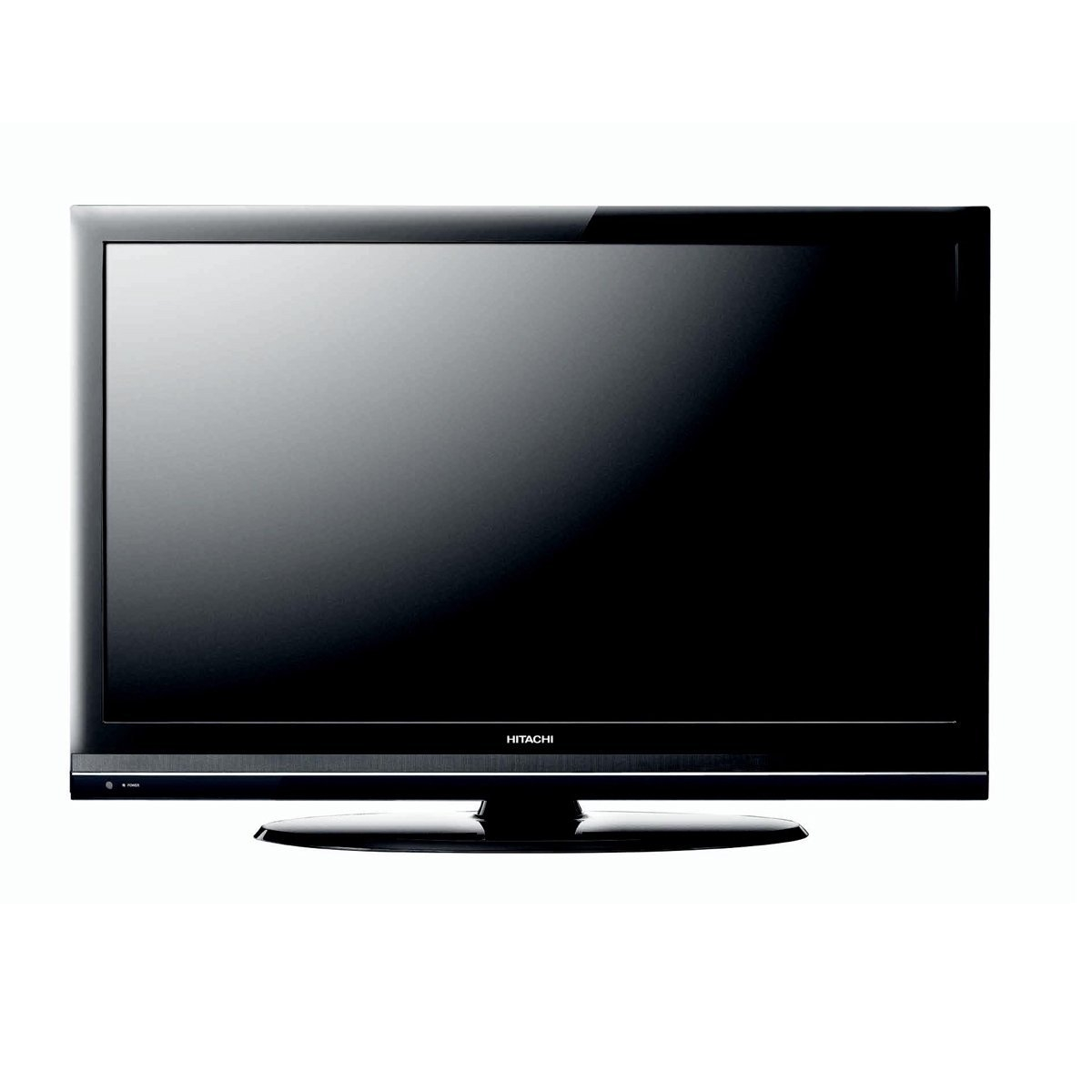 "Hitachi UltraVision 42"" 1080p LCD TV - 16:9 - HDTV 1080p ..."