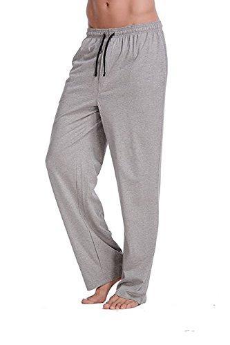 Mens Small Drawcord 100/% Cotton Pyjamas