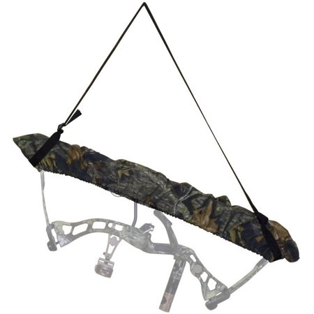 - Gibbs Easy Case Bowsling Bow Carrier, Realtree
