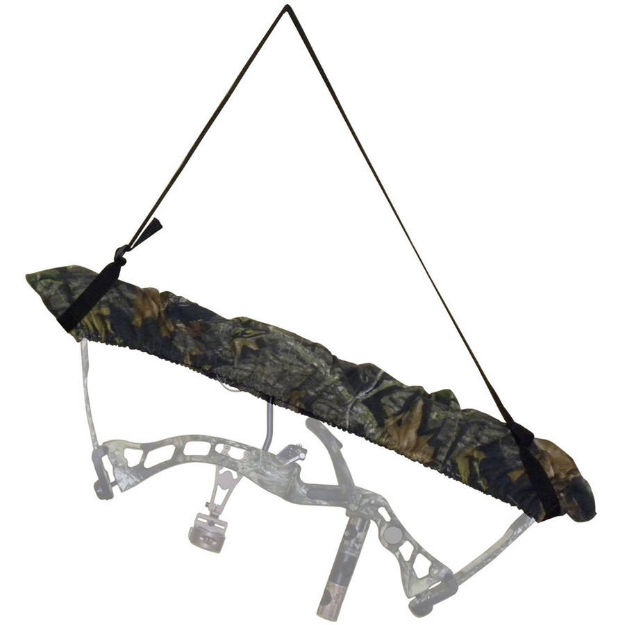 Gibbs Easy Case Bowsling Bow Carrier, Realtree