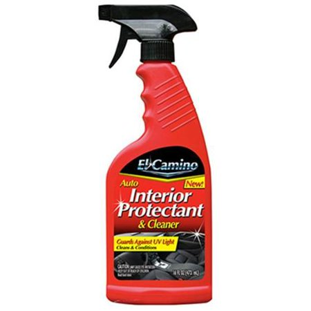 personal care products 92844 2 auto interior protectant cleaner 16 oz trigger spray. Black Bedroom Furniture Sets. Home Design Ideas