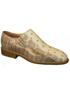 c16258a64716 Giorgio Brutini Mens Dress Shoes - Walmart.com