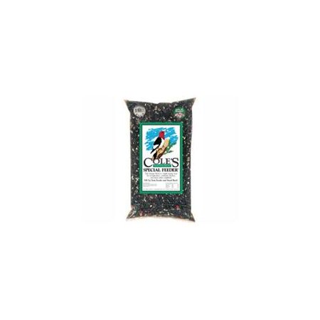 Special Bird (Cole's Wild Bird Products Co Special Feeder)