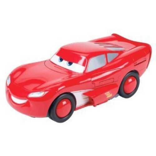 Disney Pixar Cars Hawk McQueen