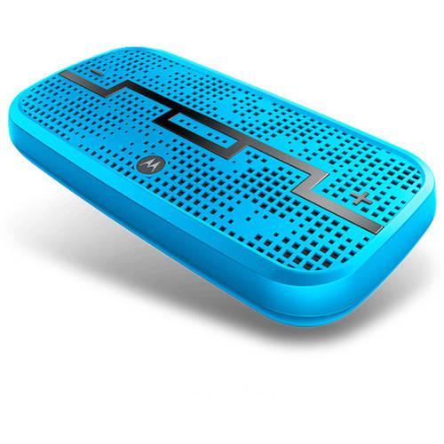 Sol Republic Deck Ultra Wireless Bluetooth Speaker System