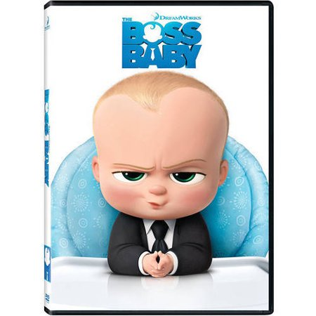 Image result for baby boss