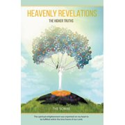 Heavenly Revelations - eBook