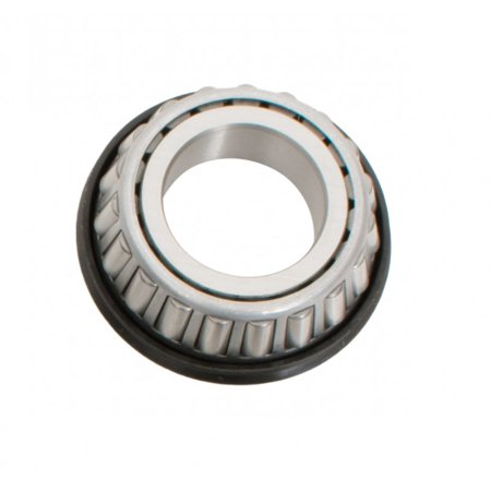 JOES Racing Products 25616 MICRO SPRINT TAPERED INNER BEARING W/SEAL (1)