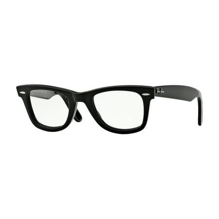 ray ban sunglasses classic wayfarer frames
