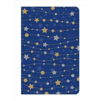 Little Prince Notebook - Ruled