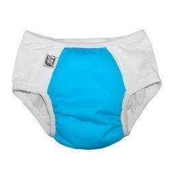 Super Undies Pull-On Training Pants