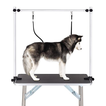 Orno Ttobe Professional Adjustable Heavy Duty Dog Pet