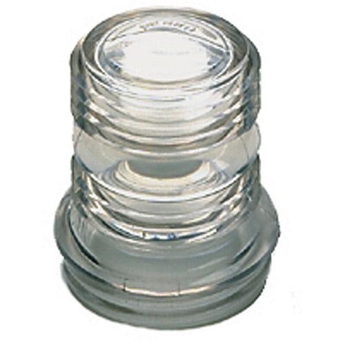 Perko 360-Degree Degree Lens for All-Round Globe Lights