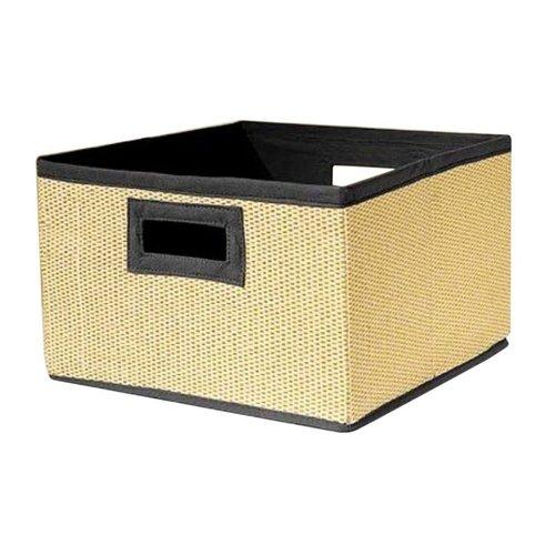 AB3200 Links Storage Baskets (Set of 3)
