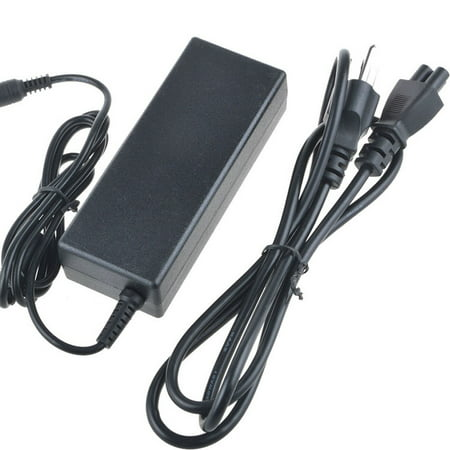 ac adapter for all cricut cutting machines personal expression create power cord