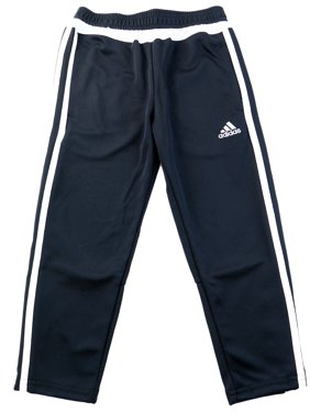 63ff04eae2e2 adidas Little Boys Activewear Pants   Shorts - Walmart.com