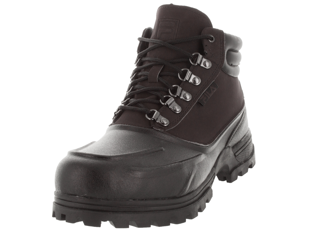 Fila Men's Weathertec Boot by Fila