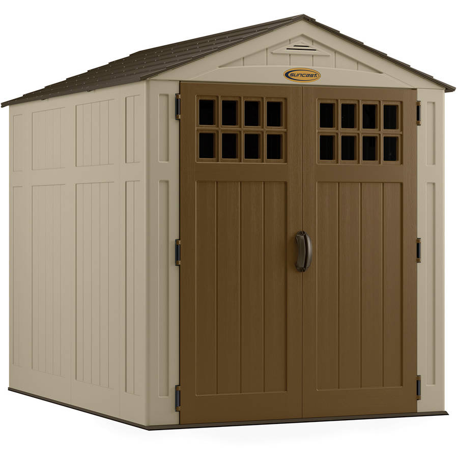 Garden Sheds 6 X 2 fine garden sheds 6 x 2 image 7 of 4 classic shed with apex roof