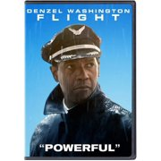 Flight by PARAMOUNT HOME VIDEO