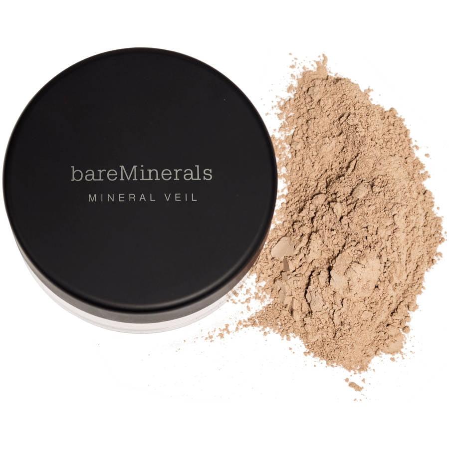 BareMinerals Mineral Veil, .3 oz - Walmart.com