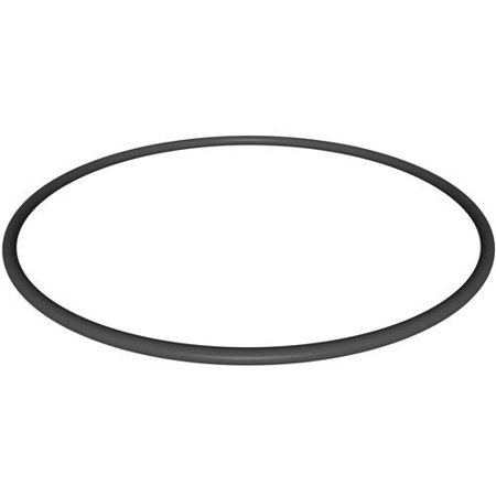 Filter Head O-ring - CX900F Filter Head O-Ring Replacement for Star-Clear Plus Cartridge Filter Series and Separation Tank, Filter head o-ring replacement By Hayward