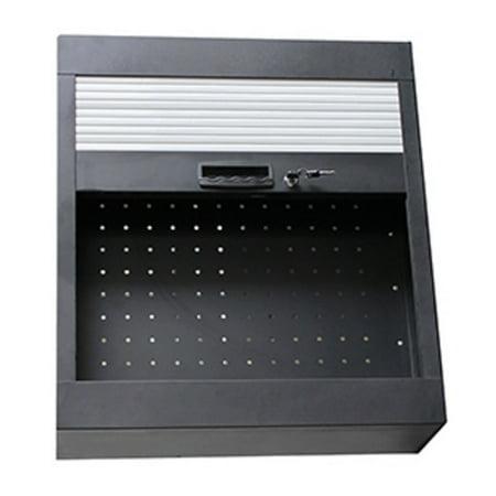 Titan Tool Box (Titan Tools 21049 Locking Wall Cabinet )