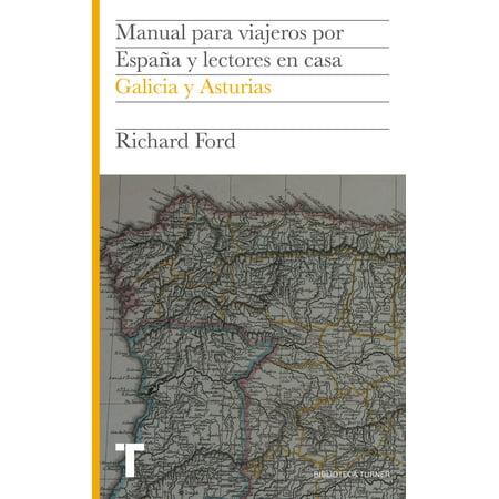 Manual para viajeros por España y lectores en casa Vol.VI - eBook](Ideas Para Fiestas De Halloween En Casa)