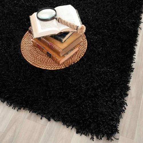 Safavieh Clyde Solid Shag Area Rug or Runner
