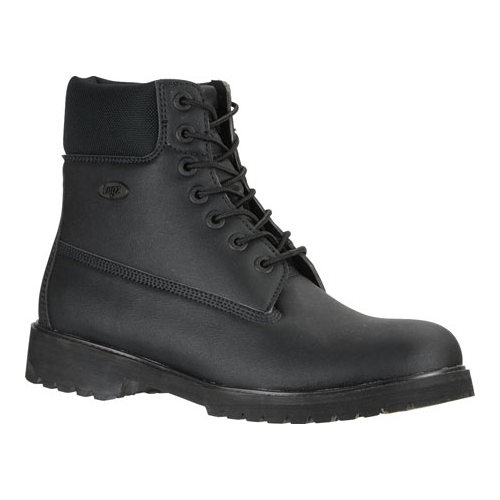 Men's Lugz Convoy SP Boot by Lugz