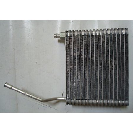 NEW AC EVAPORATOR CORE FRONT FITS LINCOLN 90-97 TOWN CAR BA 54549 4711382 15-62189 15-62189 771106 F1VZ 19860 BA