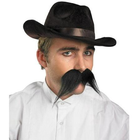 Moustache Gambler - image 1 de 1