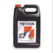 TRICO 30659 Lubricant,1 G