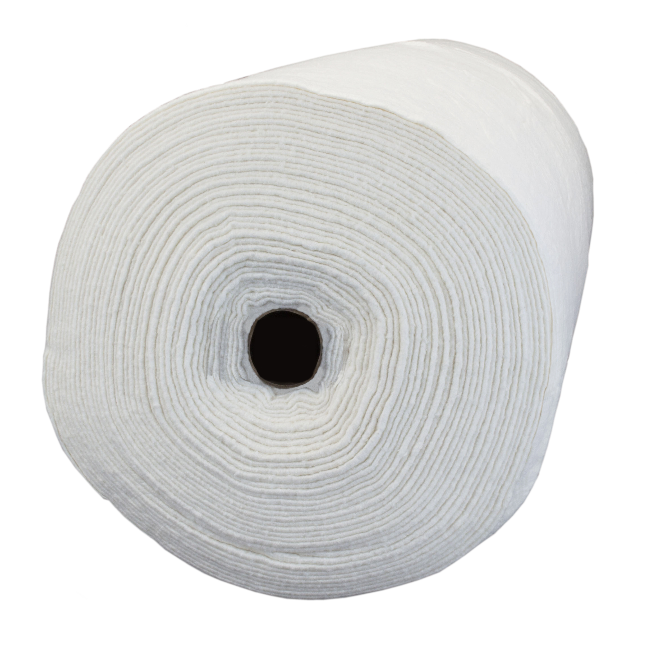 "Pellon Nature's Touch Natural Cotton With Scrim Batting 90"" x 30 yds Roll"