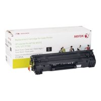 XEROX Compatible LaserJet P1102 Toner Cartridge (1,700 yield)