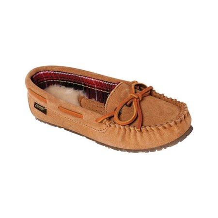 Women's Old Friend Kelly Slipper (Best Shoes For Old Ladies)