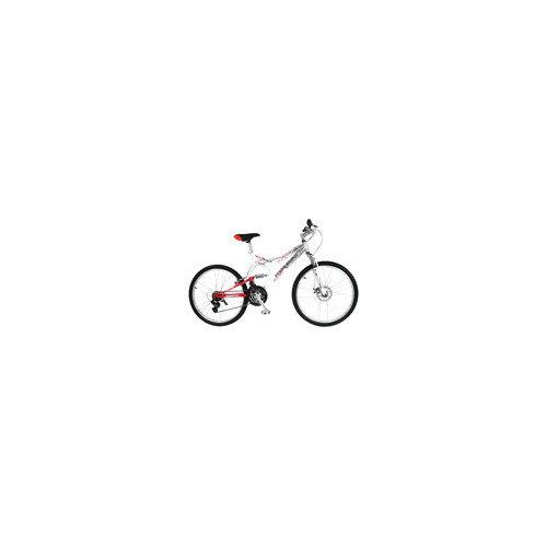 "26"" Mongoose Woodland Women's Bike"