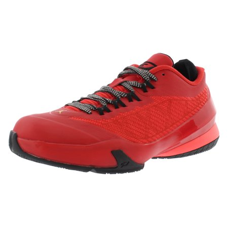 449c31651b6 Jordan - Jordan Cp3.VIII Basketball Gradeschool Boy s Shoes ...