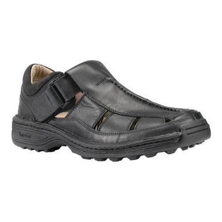 Timberland Boys Sandals (Men's Timberland Altamont Fisherman)