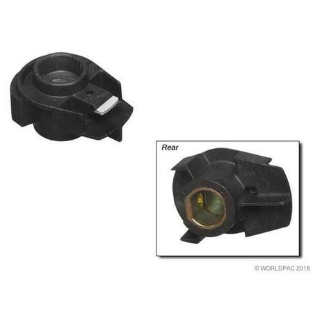 Bosch W0133-1637906 Distributor Rotor for Nissan Models