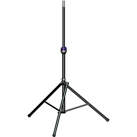 Ultimate Support Tall TeleLock Speaker Stand