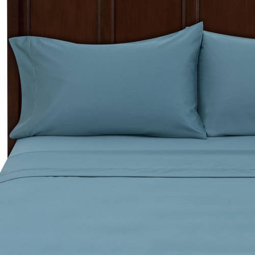 Hotel Style  Thread Count Egyptian Cotton Bedding Sheet Set