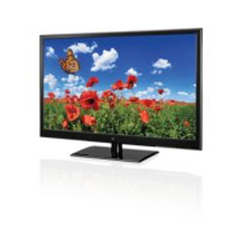 "DPI TE3213B 32"" LED-LCD TV - 16:9 - HDTV"