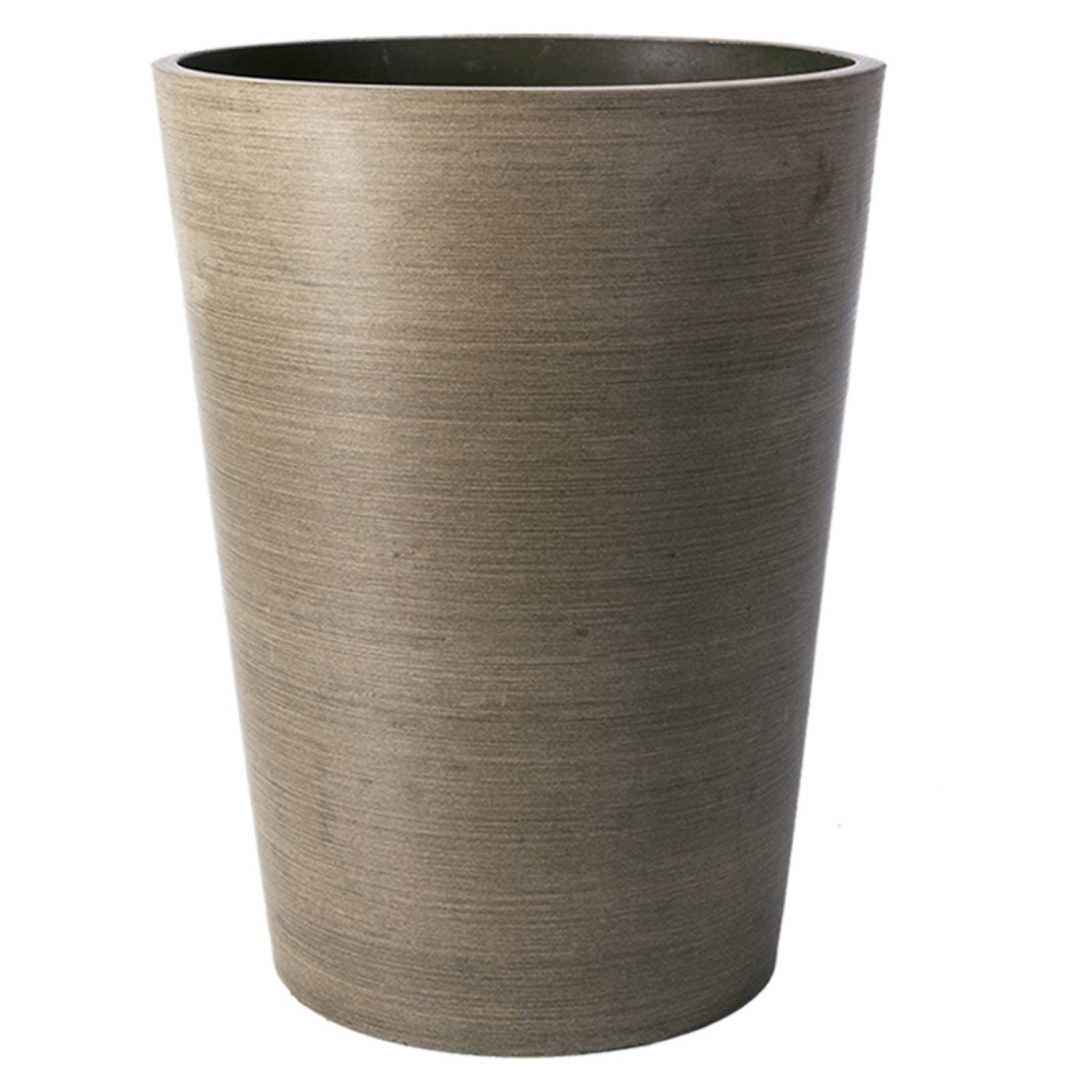 Algreen Valencia Textured Planter