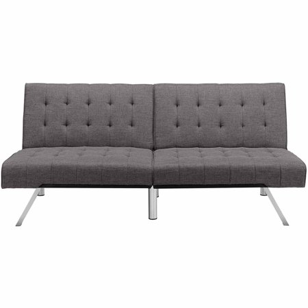 How To Put Together A Futon Sofa Bed Futon Sofa Black Room