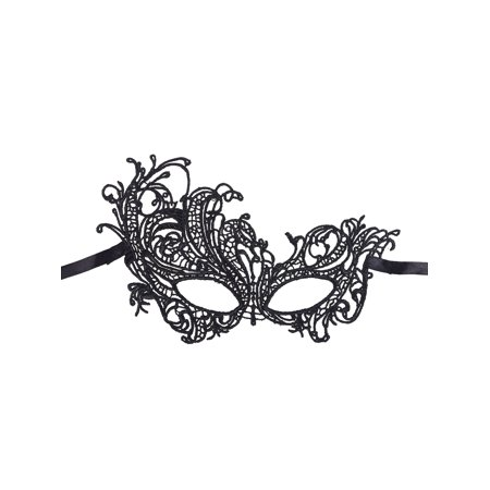 Women's MythicalAll Saints' Day Gift Lace Phoenix Masquerade Mask, - Masquerade Masks For Women