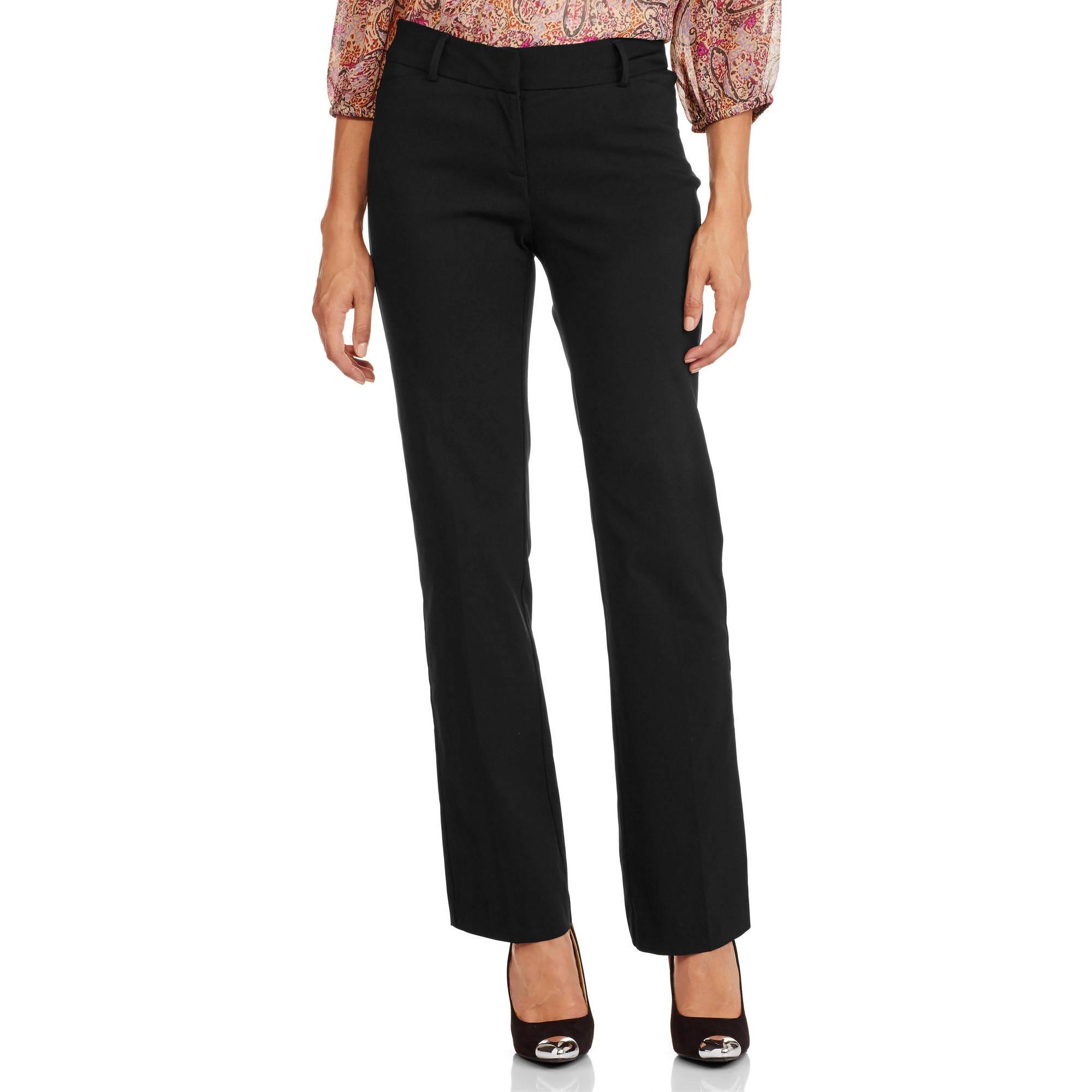 George Women's Millenium Skinny Pant